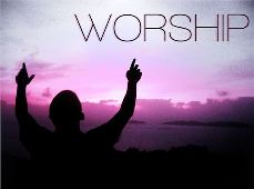 Worship by Josh Chitwood free photo